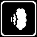 Swifco_powder_coating